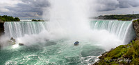 Niagara Falls, ON 27-Aug-15