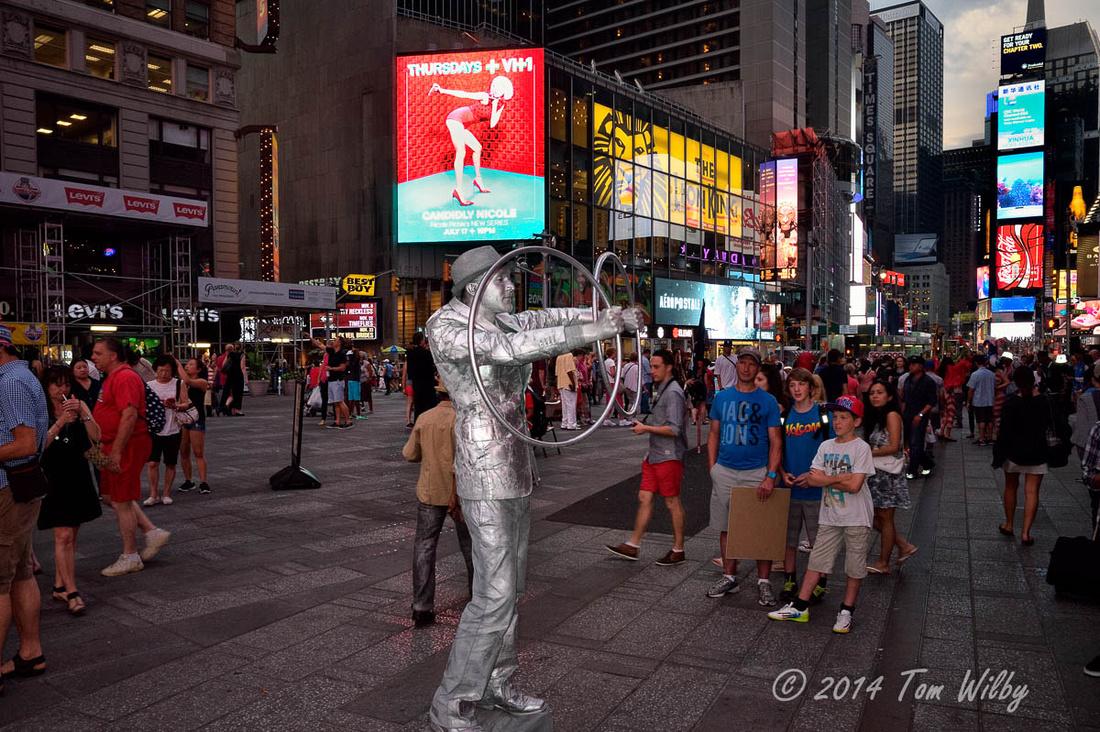 NYC_3359_