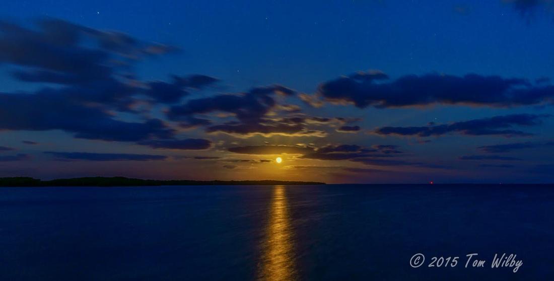 Moonset1499-Edit