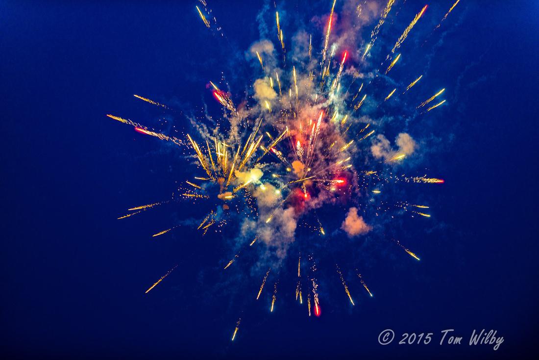 Bemidji Fireworks1514-Edit