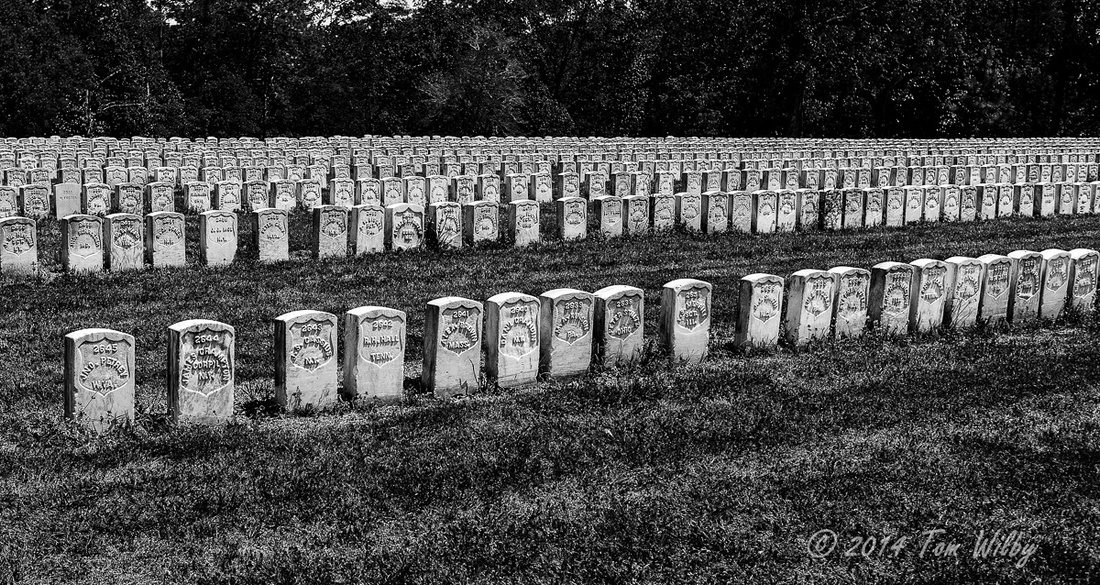Andersonville Nat'l Cemetary_17-Edit