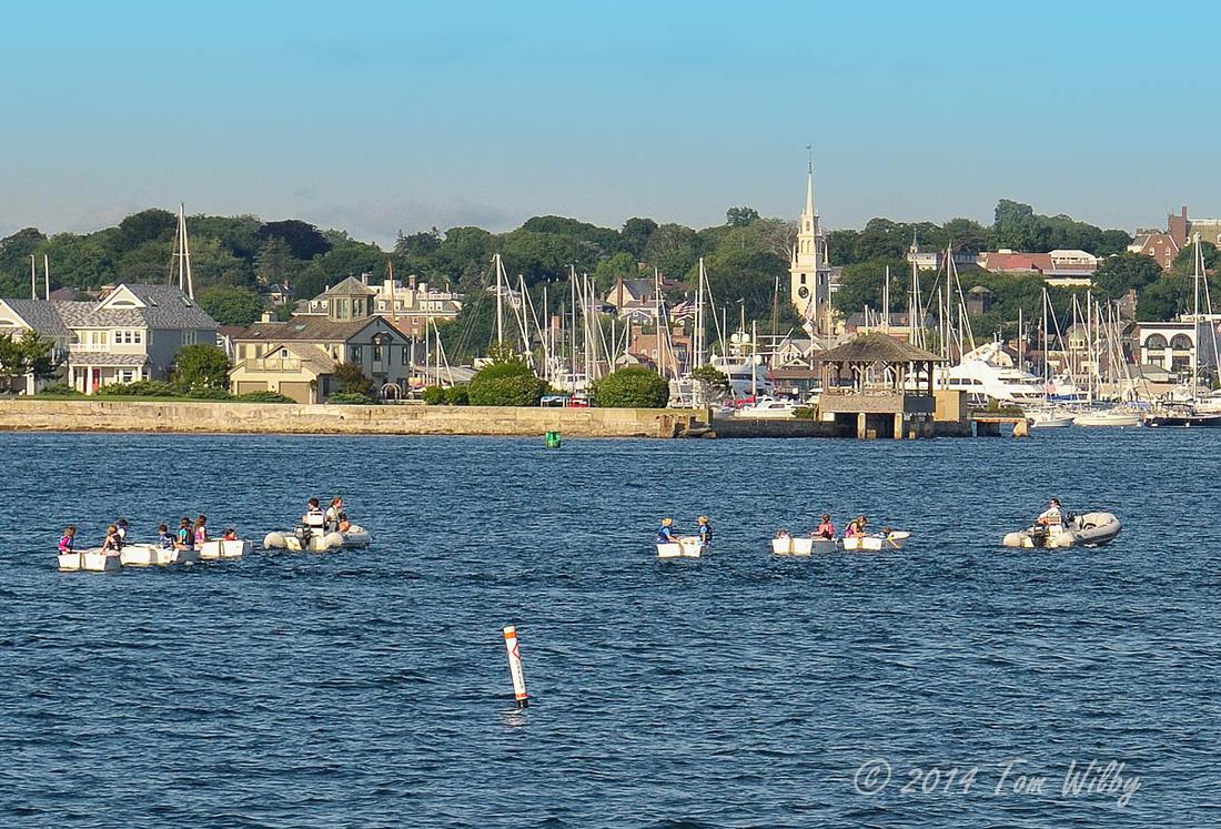 Newport Harbor_3710_