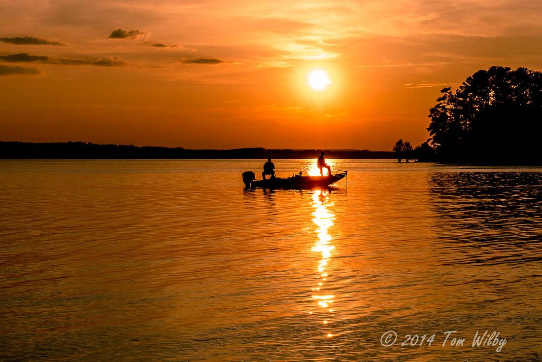Lake Eufaula_37