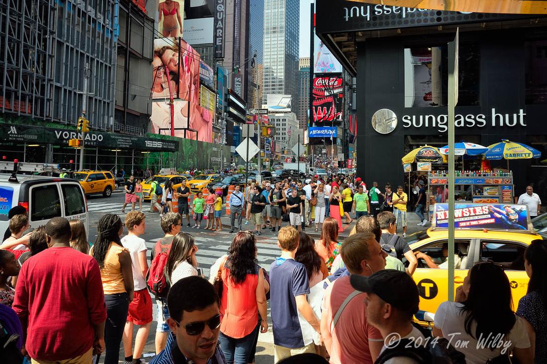 NYC_3293_