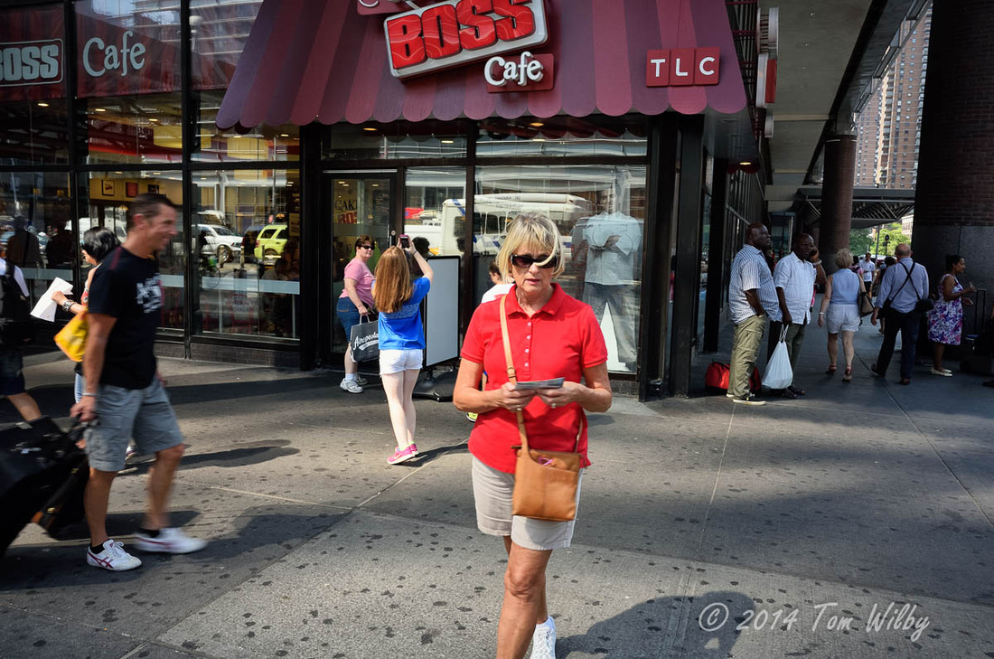 NYC_3270_