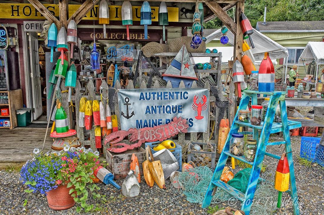 Bangor A_4482_-Edit