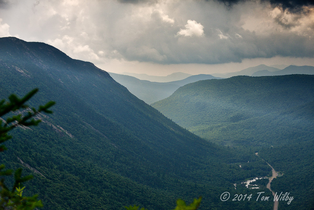 White Mountains _4197_