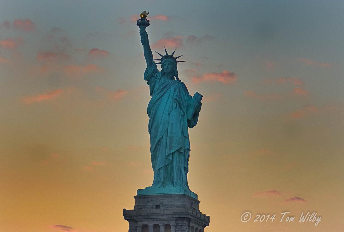 Lady Liberty_3513_